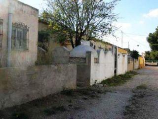 Unifamiliar en venta en Carriones, Los (pozo Estrecho) de 109  m²