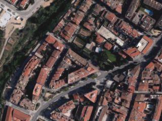 Piso en venta en Garriga (la) de 72  m²