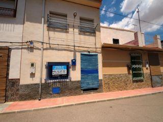Unifamiliar en venta en Barinas de 108  m²