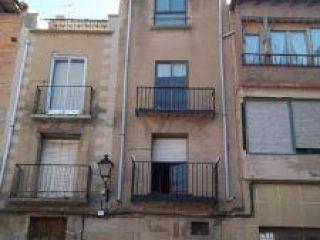Unifamiliar en venta en Viana de 160  m²