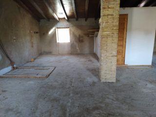 Unifamiliar en venta en Murillo El Fruto de 323  m²