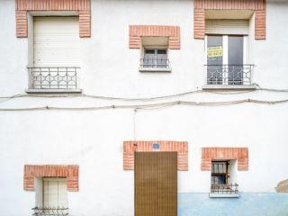 Unifamiliar en venta en Lerin de 280  m²