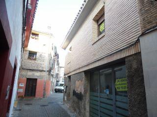 Unifamiliar en venta en Corella de 159  m²