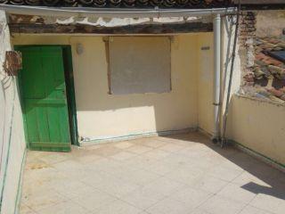 Unifamiliar en venta en Corella de 125  m²
