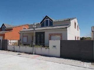 Unifamiliar en venta en Remondo de 259  m²