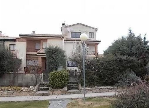 Casa en venta en carretera soria n-110 p.k. 181
