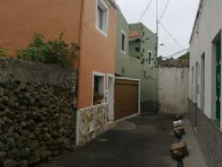 Unifamiliar en venta en Guancha, La de 85  m²