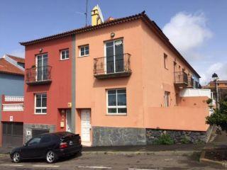Unifamiliar en venta en Sauzal, El de 123  m²
