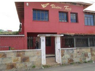 Unifamiliar en venta en Tacoronte de 760  m²