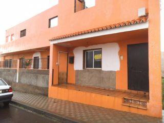 Unifamiliar en venta en Llano Del Moro de 458  m²