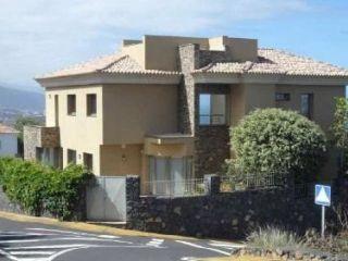 Unifamiliar en venta en Santa Ursula de 405  m²