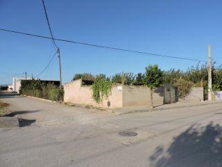 Unifamiliar en venta en Sant Jaume D'enveja de 198  m²