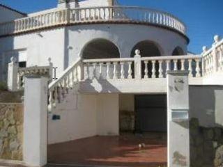 Unifamiliar en venta en Ametlla De Mar, L' de 298  m²