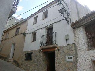 Unifamiliar en venta en Alfara De Carles de 213  m²