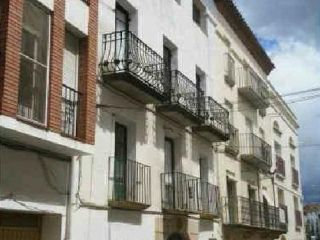 Unifamiliar en venta en Riba-roja D'ebre de 569  m²