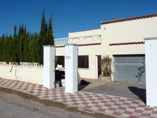 Unifamiliar en venta en Ametlla De Mar, L' de 181  m²