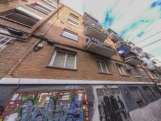Piso en venta en Madrid de 63  m²