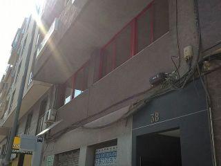 Local calle en ALICANTE (Alicante) 1