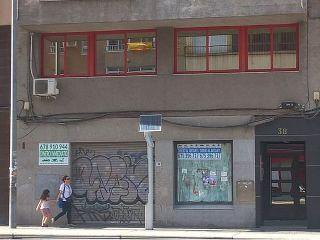 Local calle en ALICANTE (Alicante) 2