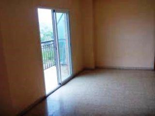 Piso en venta en Villajoyosa de 81  m²