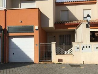 Unifamiliar en venta en Argamasilla De Alba de 104  m²