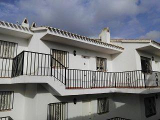 Piso en venta en Peñiscola de 42  m²