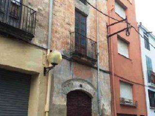 Unifamiliar en venta en Valls de 184  m²