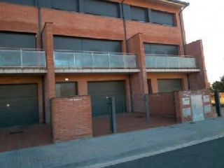Unifamiliar en venta en Santa Coloma De Queralt de 164  m²