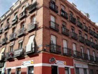 Piso en venta en Madrid de 64  m²
