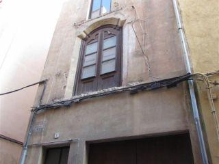Unifamiliar en venta en Valls de 368  m²