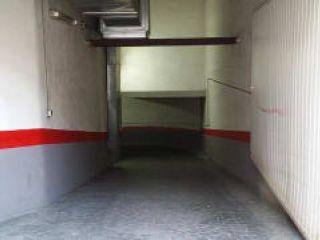 Garaje en venta en Huétor Vega de 31  m²