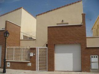 Unifamiliar en venta en Quintanar De La Orden de 145  m²