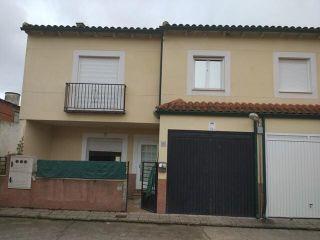 Unifamiliar en venta en Cerralbos, Los de 139  m²