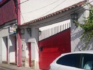 Unifamiliar en venta en Escalona de 475  m²