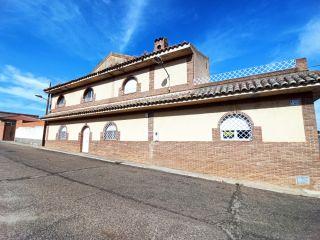 Unifamiliar en venta en Torrecilla De La Jara de 304  m²