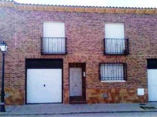 Unifamiliar en venta en Noves de 189  m²