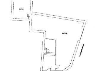 Casa en venta en plaza gutierrez de cardenas 2