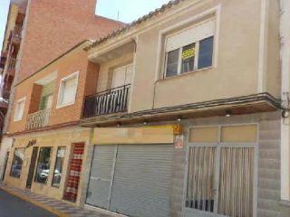 Unifamiliar en venta en Madridejos de 206  m²