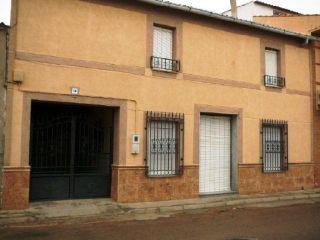 Unifamiliar en venta en Miguel Esteban de 204  m²