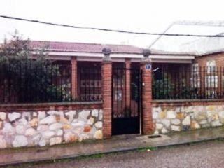 Unifamiliar en venta en Consuegra de 264  m²