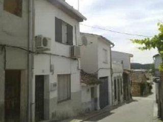 Unifamiliar en venta en Iglesuela, La de 126  m²