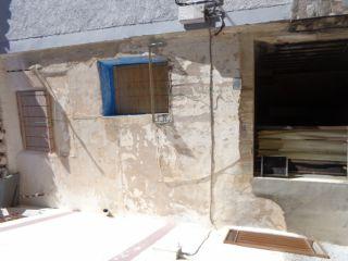 Unifamiliar en venta en Azuara de 184  m²