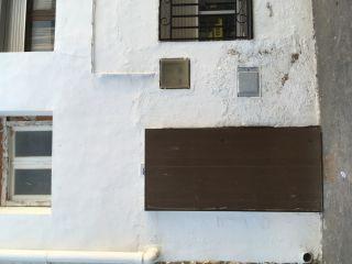 Unifamiliar en venta en Urrea De Jalon de 207  m²