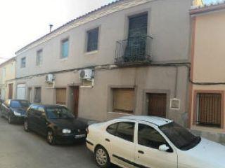 Unifamiliar en venta en Cabañas De Ebro de 348  m²