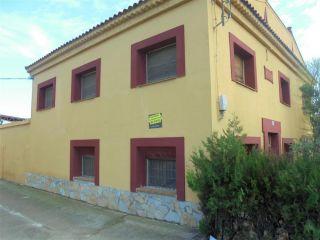 Unifamiliar en venta en Urrea De Jalon de 312  m²