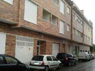 Atico en venta en Talavera De La Reina de 156  m²