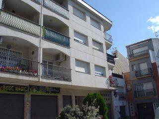 Duplex en venta en Vallirana de 142  m²