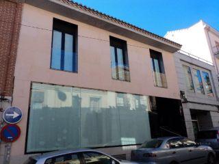 Duplex en venta en Colmenar Viejo de 154  m²