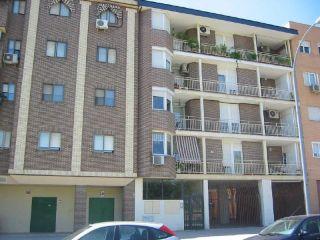 Duplex en venta en Leganes de 244  m²