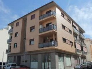 Duplex en venta en Font D'en Carros, La de 124  m²